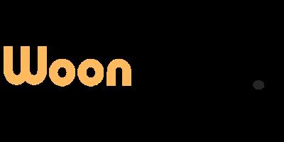 Woonspots Magazine logo