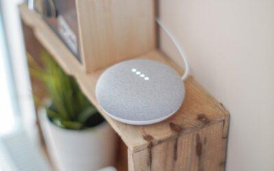 Tips om van je huis een Smart Home te maken