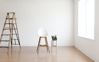 Hoe verkoop ik sneller mijn woning?