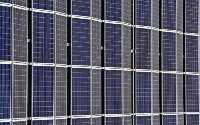 3 redenen waarom jij moet kiezen voor glas-glas zonnepanelen